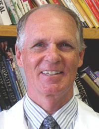 dr-dennis-clark-herbscientist