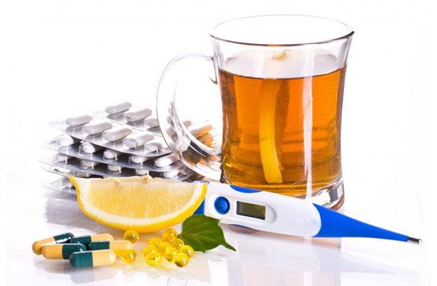 flu cure