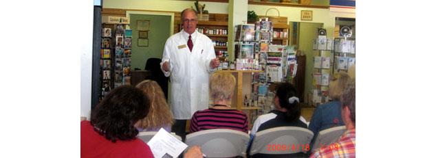 menopause remedies presentation