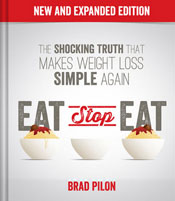 Eat Stop Eat Expanded