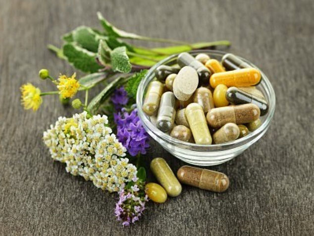 sexual enhancement herbs