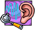 ringing-in-ears-tinnitus