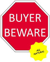 Buyer Beware - Junk Medicine and Dr. Oz