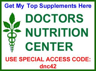 Doctors Nutrition Center