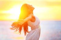 sunlight health