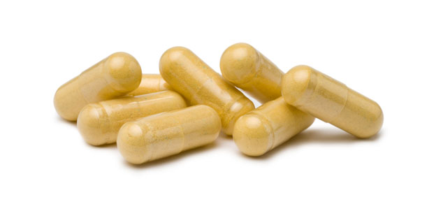 multivitamin-capsule