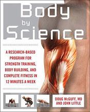 senior fitness body by science videos