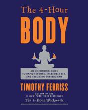senior fitness four hour body