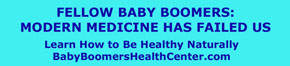 Baby Boomers Health Center