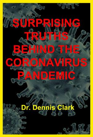coronavirus pandemic ebook