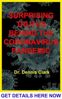 coronavirus pandemic ebook 3